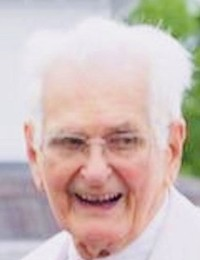 Hugh Lightsey  May 3 1925  March 22 2019 (age 93)