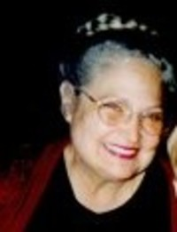 Joan Marie Sinnema Reisig  September 20 1934  March 21 2019 (age 84)