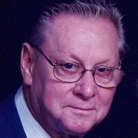 Richard E Bohrer  March 1 1932  March 21 2019