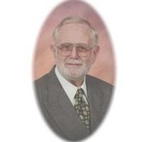 Roy B Corley  June 16 1924  February 9 2019