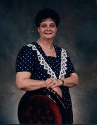 Betty Carol Vance Nichols Gilley  February 8 1938  March 22 2019 (age 81)
