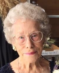 Phillis D Lyman  April 25 1923  March 10 2019 (age 95)