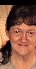 Susan Jane Rawson Carroll  September 29 1957  March 23 2019 (age 61)
