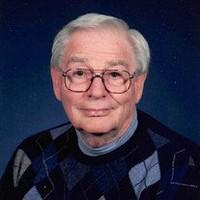 Edwin R Putnam  January 31 1929  March 20 2019 (age 90)