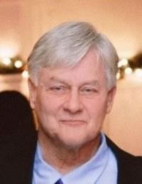 Glenn E Nielsen  September 25 1950  March 23 2019 (age 68)