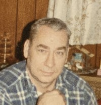 Leroy Lose  August 29 1931  March 24 2019 (age 87)