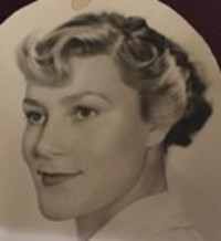 Norma Jane Stebbins  February 20 1935  March 21 2019 (age 84)
