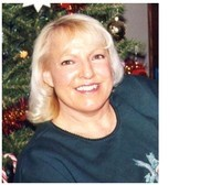 Renell Kendall March 18 1951 March 22 2019, death notice, Obituaries