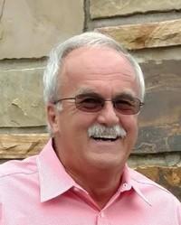 Reverend Gary Raymond Biggs  September 29 1954  March 23 2019 (age 64)