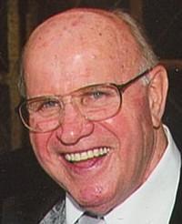 Richard R Dick Schubert  1938  2019 (age 80)