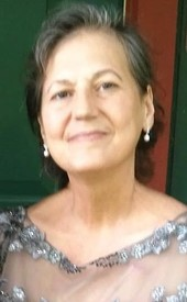 Valerie Monique Shaffer Leda  June 23 1964  March 23 2019 (age 54)