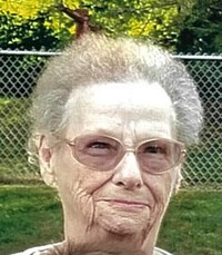 Beverly Blanche Prosser Lawson  October 15 1934  March 24 2019 (age 84)