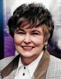 Maxine Ruth Conner  2019