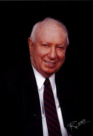 Joseph Parlink  August 27 1928  March 24 2019 (age 90)