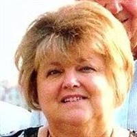 Virgie Jane Kennedy  December 6 1943  March 25 2019