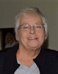 Virginia Lee Palmer Tharp  July 11 1945  March 25 2019 (age 73)