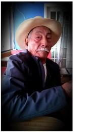 Carmelo Dominguez Baez  July 16 1936  March 25 2019