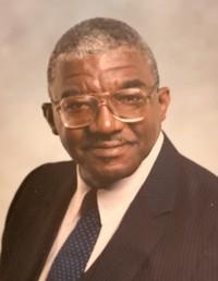 Lucious Frierson Sr June 1 1940 March 27 2019 Age 78