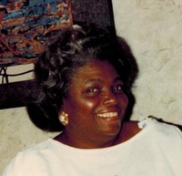 Ola Mae Davis  November 16 1934  March 25 2019 (age 84)
