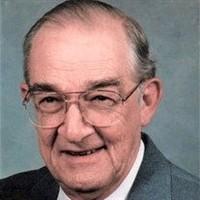Robert Bob Leo Bray  November 30 1927  March 26 2019