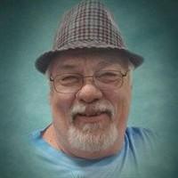 Larry Eugene Cheatham Sr  September 23 1946  March 27 2019
