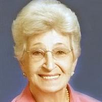 Sylvia Marie Smith  November 15 1934  March 27 2019