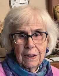 Alelia A Anderson Barry  October 12 1922  March 28 2019 (age 96)