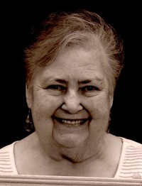 Barbara A Thomas  July 6 1934  March 26 2019 (age 84)