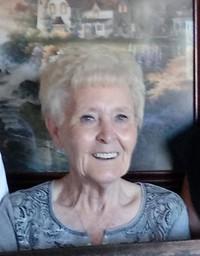 Colleen Shay- Gulan  November 17 1944  March 26 2019 (age 74)