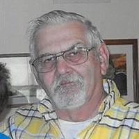 James Francis Fousek Jr  March 12 1944  March 28 2019