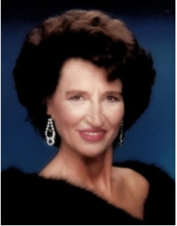 Janice Kendall  April 27 1940  March 29 2019 (age 78)