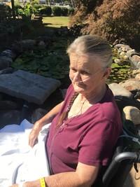 Julia Ann Hitt Jenkins  February 10 1950  March 27 2019 (age 69)
