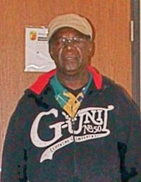 Locreaig D Ruffin Sr  March 19 1952  March 27 2019 (age 67)