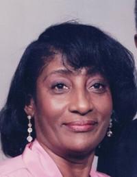Lorna Bev Watson  May 14 1940  March 26 2019 (age 78)