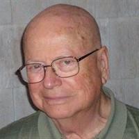 Paul Warren Makosky  May 3 1931  March 25 2019