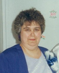 Peggy Jeffers of Sunbright TN  August 31 1941  March 28 2019 (age 77)