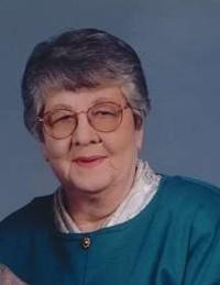 Rachel V Garchar  October 31 1925  March 29 2019 (age 93)