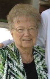 Rayma Jean Hughes  April 12 1933  March 27 2019 (age 85)