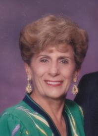 Rita J Dusza  1926  2019 (age 92)