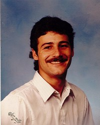 Robert L Turner Jr  June 30 1967  March 27 2019 (age 51)