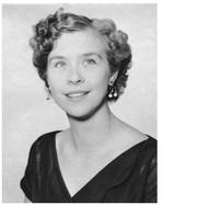Barbara  Eaton  October 02 1923  March 29 2019