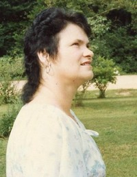 Brenda Joyce Judkins  July 7 1948  March 28 2019 (age 70)