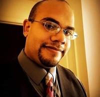 Carl E CJ Hubbard Jr  March 29 1991  March 29 2019 (age 28)