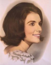 Carol Ann Galbreath  July 13 1946  March 28 2019 (age 72)