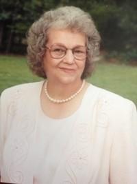 Carolyn Holland Shepard  May 15 1938  March 30 2019 (age 80)