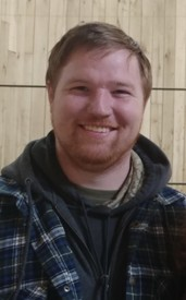 Charles Steven Asklund  December 28 1990  March 29 2019 (age 28)