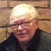 Dennis S Larabee  August 5 1948  March 29 2019