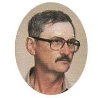 Edward J Wilhelm  July 13 1936  March 30 2019