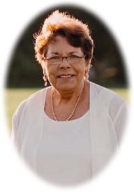 Ellen Elizabeth Evans Haynes  March 14 1950  March 30 2019 (age 69)