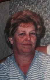 Frances Evan Firkins Wilson  November 14 1945  March 29 2019 (age 73)